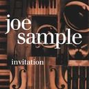Invitation/Joe Sample
