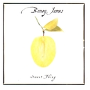 Sweet Thing/Boney James