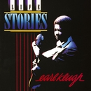 Life Stories/Earl Klugh