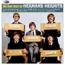The Very Best Of Herman's Hermits/Herman's Hermits