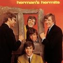 Herman's Hermits/Herman's Hermits