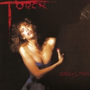 Torch/Carly Simon