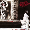 Songs for the New Depression/Bette Midler