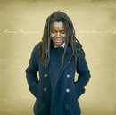Let It Rain/TRACY CHAPMAN