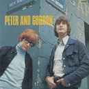 Peter And Gordon (1966) Plus/Peter And Gordon