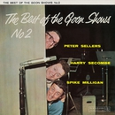 The Best Of The Goon Shows No. 2/The Goons