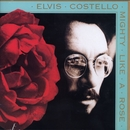 Mighty Like A Rose/Elvis Costello & The Attractions