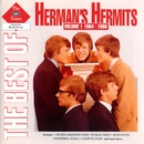 The Best Of The EMI Years,Vol One 64-66/Herman's Hermits