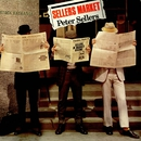 Sellers Market/Peter Sellers