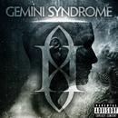 Lux/Gemini Syndrome