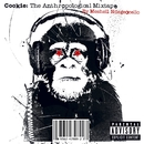 Cookie: The Anthropological Mixtape (PA Version)/Meshell Ndegeocello