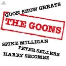 Goon Show Greats/The Goons