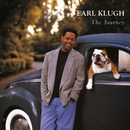 The Journey/Earl Klugh