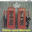 In Touch With Peter And Gordon Plus/Peter And Gordon