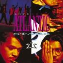 Love Crazy/Atlantic Starr