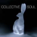 Collective Soul [Deluxe Edition]/Collective Soul