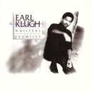 Whispers And Promises/Earl Klugh