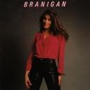 Branigan/Laura Branigan