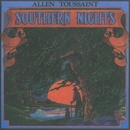 Southern Nights/Allen Toussaint