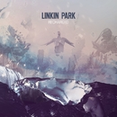 RECHARGED/LINKIN PARK