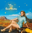 The Best Bette (Deluxe International Version)/Bette Midler