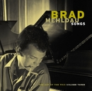 Songs: The Art Of The Trio, Volume Three/Brad Mehldau