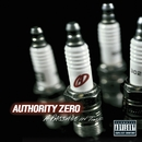 A Passage In Time/Authority Zero