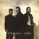 Tracks Of Life/ISLEY BROTHERS