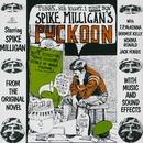 Puckoon/Spike Milligan