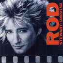 Camouflage [Expanded Edition]/Rod Stewart