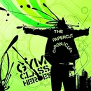 The Papercut Chronicles/Gym Class Heroes