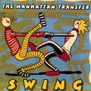 Swing/Manhattan Transfer