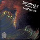 Confession feat. Ego/Moonwalk