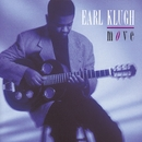 Move/Earl Klugh