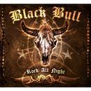 Rock All Night/Black Bull