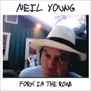 Fork in the Road/Neil Young & Crazy Horse