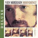 Moondance (Deluxe Edition)/Van Morrison