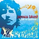Back To Bedlam (Deluxe Edition)/James Blunt