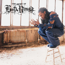 The Best Of Busta Rhymes/Busta Rhymes