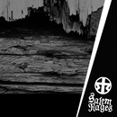 Splinters/Salem Rages