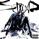 Staind (Deluxe)/Staind