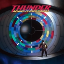 Behind Closed Doors [Expanded Edition]/Thunder