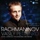 Rachmaninov: Symphony No. 1 & Prince Rostislav/Vasily Petrenko
