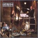 Backstreet Symphony/Thunder