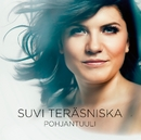 Pohjantuuli/Suvi Teräsniska