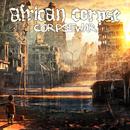 Corpsewar/African Corpse