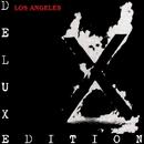 Los Angeles (Deluxe)/X