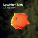 Late Night Tales: Lindstrøm (Remastered)/Lindstrom