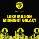 Midnight Galaxy/Luke Million