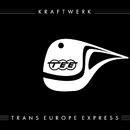 Trans Europe Express (2009 Remastered Version)/Kraftwerk